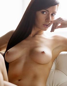 privates Girl
